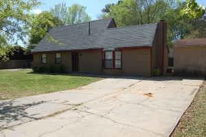 99 Libby Lane, Jonesboro, GA 30238 (MLS #5948255) :: The Russell Group
