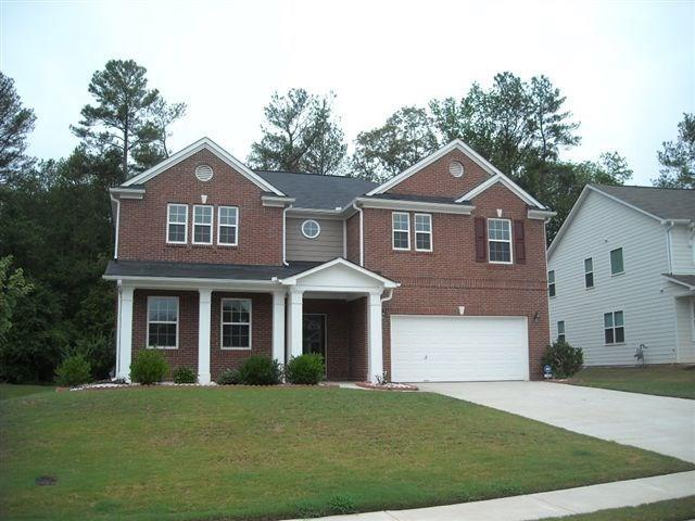 6525 Waterford Street SW, Atlanta, GA 30331 (MLS #5948261) :: North Atlanta Home Team