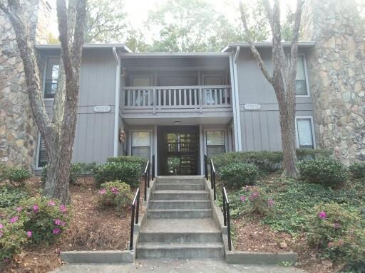5049 Woodridge Way, Tucker, GA 30084 (MLS #5949089) :: North Atlanta Home Team