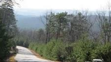 14 Ridgewater Drive SE, Cartersville, GA 30121 (MLS #5949237) :: North Atlanta Home Team