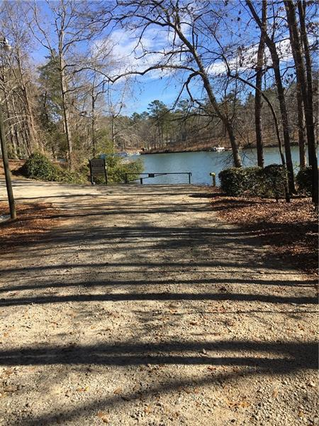 2351 Armour Bridge Road, Greensboro, GA 30642 (MLS #5949580) :: RE/MAX Paramount Properties