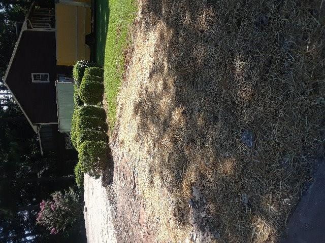 3661 Windmill Road, Ellenwood, GA 30294 (MLS #5950171) :: North Atlanta Home Team