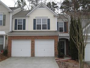 162 Regent Place, Woodstock, GA 30188 (MLS #5950392) :: RE/MAX Paramount Properties