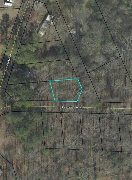 000 Etowah Drive, Acworth, GA 30101 (MLS #5951004) :: North Atlanta Home Team