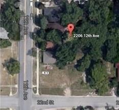 2206 12th Avenue, Columbus, GA 31901 (MLS #5951402) :: Iconic Living Real Estate Professionals