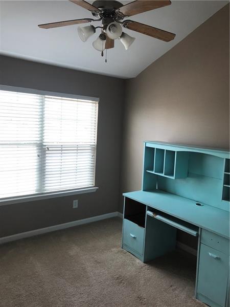 516 Georgia Way, Woodstock, GA 30188 (MLS #5951934) :: Kennesaw Life Real Estate