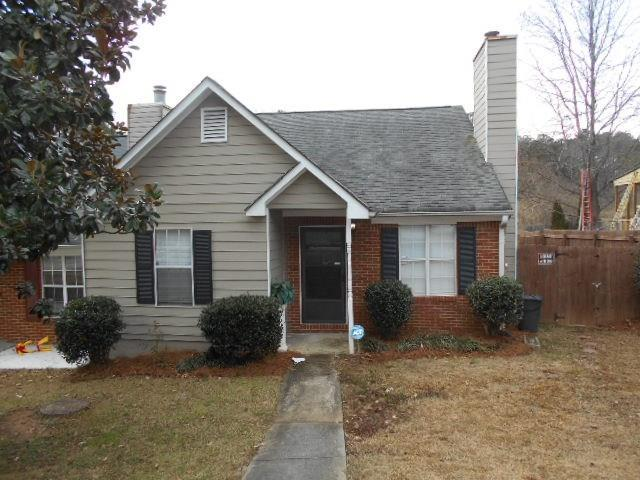 1240 Scripps Court SW, Marietta, GA 30008 (MLS #5951987) :: RE/MAX Paramount Properties