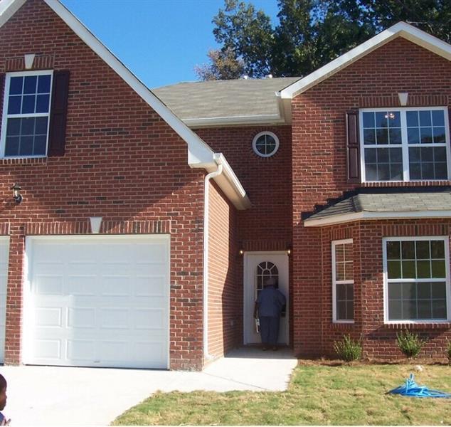 5159 Miller Woods Drive, Decatur, GA 30035 (MLS #5952790) :: North Atlanta Home Team