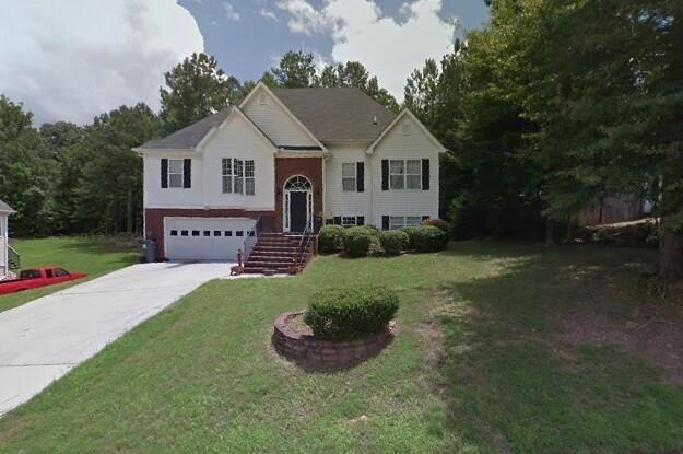 517 Earnest Lane, Temple, GA 30179 (MLS #5952851) :: RE/MAX Prestige
