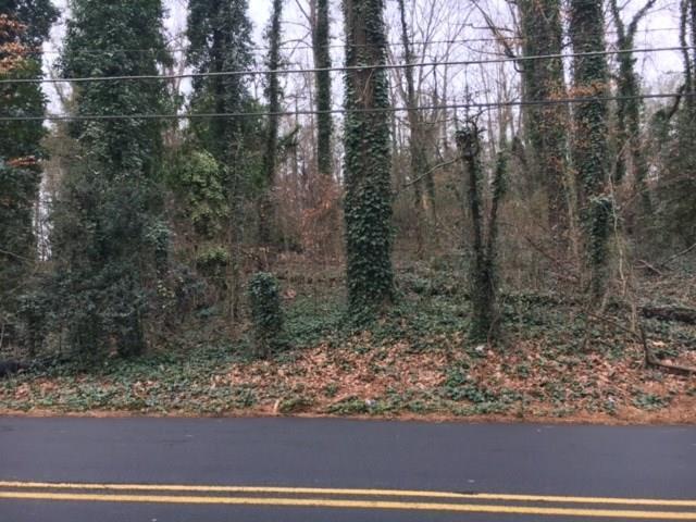 0 Brownlee Road - Photo 1