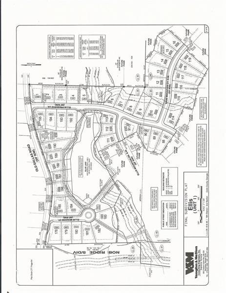 346 Ellis Preserve Lane SW, Marietta, GA 30064 (MLS #5953450) :: North Atlanta Home Team