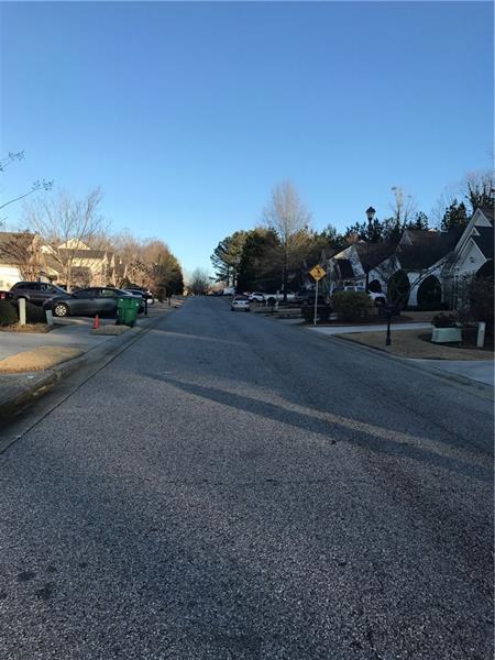 225 Woodland Way, Canton, GA 30114 (MLS #5953625) :: Kennesaw Life Real Estate