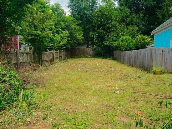 726 Gaskill Street SE, Atlanta, GA 30316 (MLS #5953953) :: North Atlanta Home Team