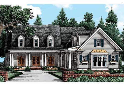 2305 Allison Way, Loganville, GA 30052 (MLS #5954211) :: North Atlanta Home Team