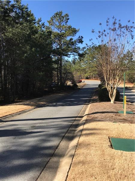 3621 Autumn View Drive, Acworth, GA 30101 (MLS #5954336) :: North Atlanta Home Team