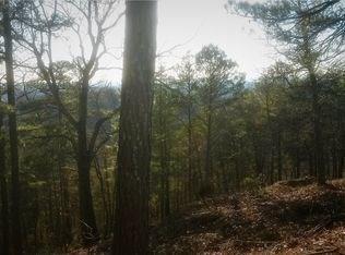 1409 Foxhound Trail - Photo 1