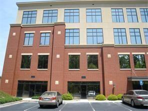 2700 North Berkeley Lake Road A30, Duluth, GA 30096 (MLS #5954901) :: North Atlanta Home Team