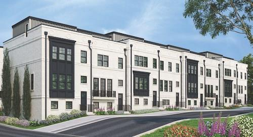 1806 Huntington Hills Lane NW, Atlanta, GA 30309 (MLS #5955234) :: Carr Real Estate Experts