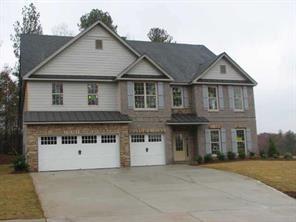 4949 Tadmore Lane #25, Lithonia, GA 30038 (MLS #5955515) :: North Atlanta Home Team