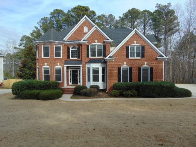 3780 Annandale Lane, Suwanee, GA 30024 (MLS #5955648) :: North Atlanta Home Team