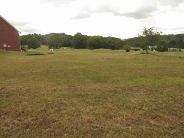 LOT 45 Meadow Lakes Boulevard, Cedartown, GA 30125 (MLS #5956616) :: The Bolt Group