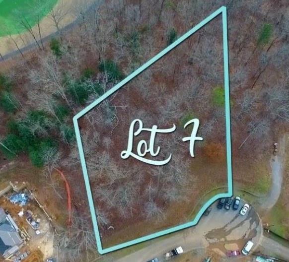 630 Old Cobblestone Drive, Atlanta, GA 30350 (MLS #5956670) :: North Atlanta Home Team