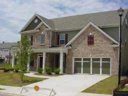 3526 Bridge Walk Drive, Lawrenceville, GA 30044 (MLS #5956832) :: Carr Real Estate Experts