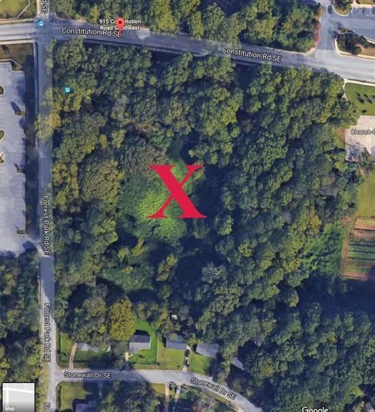 915 Constitution Road SE, Atlanta, GA 30315 (MLS #5957712) :: The Bolt Group