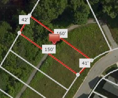 0 Sweetbriar Circle, East Point, GA 30344 (MLS #5958873) :: The Bolt Group