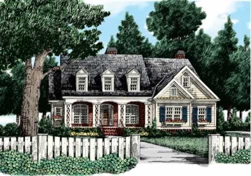 23 Fireside Court NW, Cartersville, GA 30120 (MLS #5958884) :: Carr Real Estate Experts
