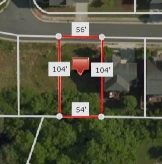 152 Preston Lane SW, Atlanta, GA 30315 (MLS #5958927) :: Carr Real Estate Experts