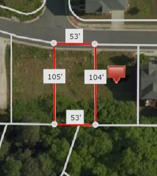 158 Preston Lane SW, Atlanta, GA 30315 (MLS #5958948) :: Carr Real Estate Experts
