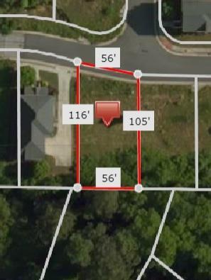 164 Preston Lane SW, Atlanta, GA 30315 (MLS #5958969) :: Carr Real Estate Experts