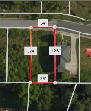 176 Preston Lane SW, Atlanta, GA 30315 (MLS #5958983) :: Carr Real Estate Experts