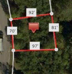 420 Hillcrest Commons, Canton, GA 30115 (MLS #5959141) :: North Atlanta Home Team