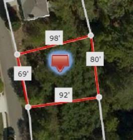 422 Hillcrest Commons, Canton, GA 30115 (MLS #5959160) :: North Atlanta Home Team