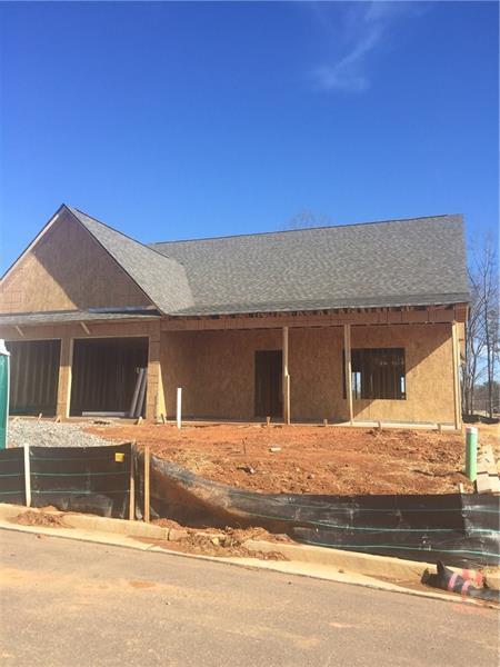 1810 Nestledown Drive, Cumming, GA 30040 (MLS #5959209) :: Carr Real Estate Experts