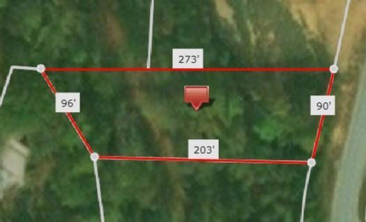 199 Kris Street, Bremen, GA 30110 (MLS #5959214) :: Carr Real Estate Experts