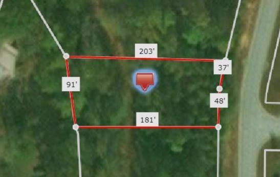 187 Kris Street, Bremen, GA 30110 (MLS #5959229) :: Carr Real Estate Experts
