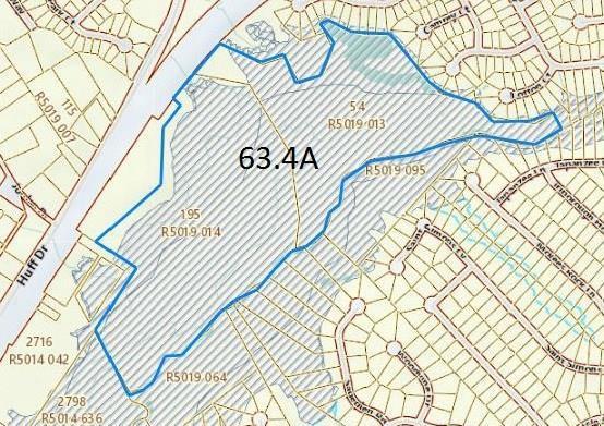 52 Huff Drive, Lawrenceville, GA 30044 (MLS #5959977) :: North Atlanta Home Team