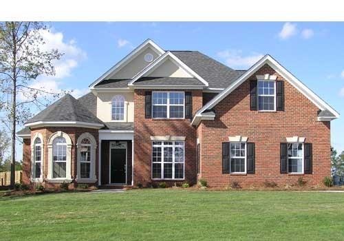 436 Mulberry Creek Drive, Good Hope, GA 30641 (MLS #5961382) :: Carr Real Estate Experts