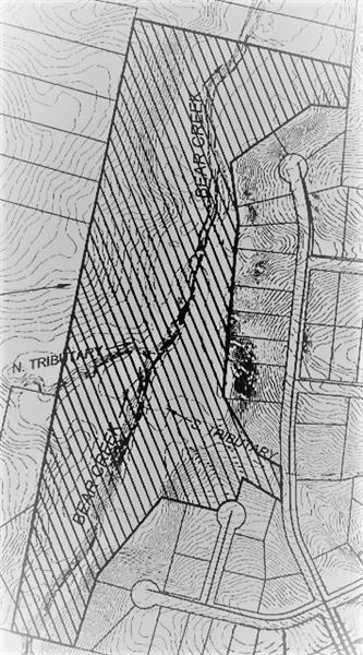 256 Sequoia Way, Statham, GA 30666 (MLS #5962013) :: Carr Real Estate Experts