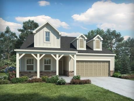 219 Hickory Chase, Canton, GA 30115 (MLS #5962538) :: Path & Post Real Estate