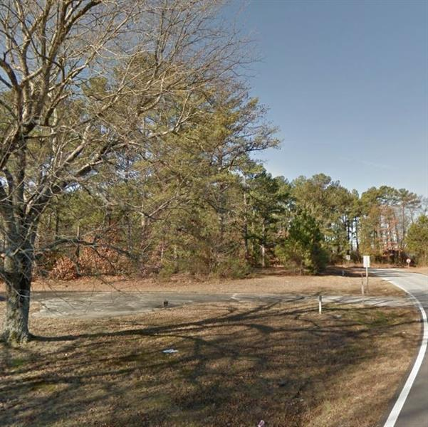 3320 Brushy Fork Road, Loganville, GA 30052 (MLS #5963075) :: North Atlanta Home Team
