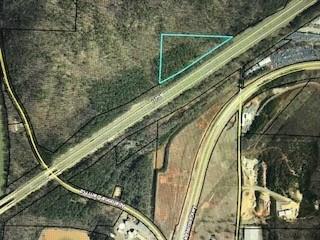 0 Allatoona Dam Road, Cartersville, GA 30120 (MLS #5964031) :: North Atlanta Home Team