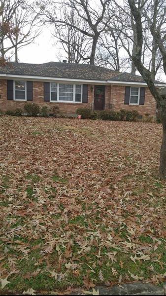 1511 Newton Avenue SE, Atlanta, GA 30316 (MLS #5964037) :: The Justin Landis Group