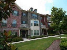 10335 Dashiell Court, Alpharetta, GA 30022 (MLS #5964429) :: The Bolt Group
