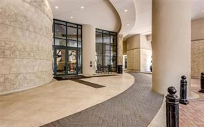 3040 NW Peachtree Road NW #410, Atlanta, GA 30305 (MLS #5964826) :: Kennesaw Life Real Estate
