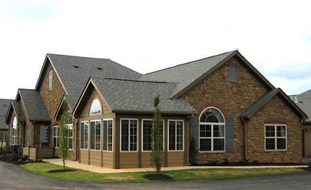 235 Gold Cove Lane, Johns Creek, GA 30097 (MLS #5965778) :: Buy Sell Live Atlanta