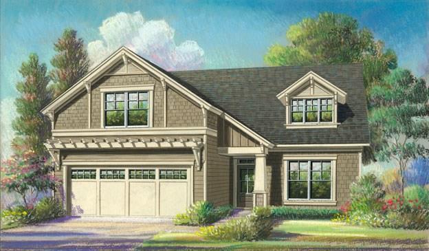 3627 Cresswind Parkway, Gainesville, GA 30504 (MLS #5966196) :: North Atlanta Home Team